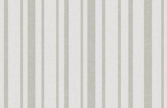 Gray Striped Wallpaper 22 5200x6400 340x220
