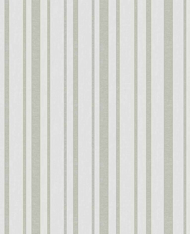 Gray Striped Wallpaper 22 5200x6400 768x945