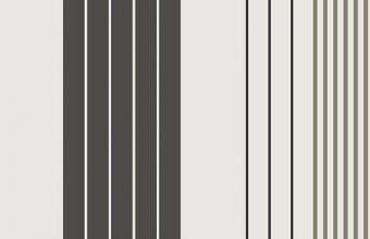 Gray Striped Wallpaper 24 550x550 340x220