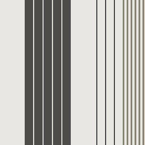 Gray Striped Wallpaper 24 550x550