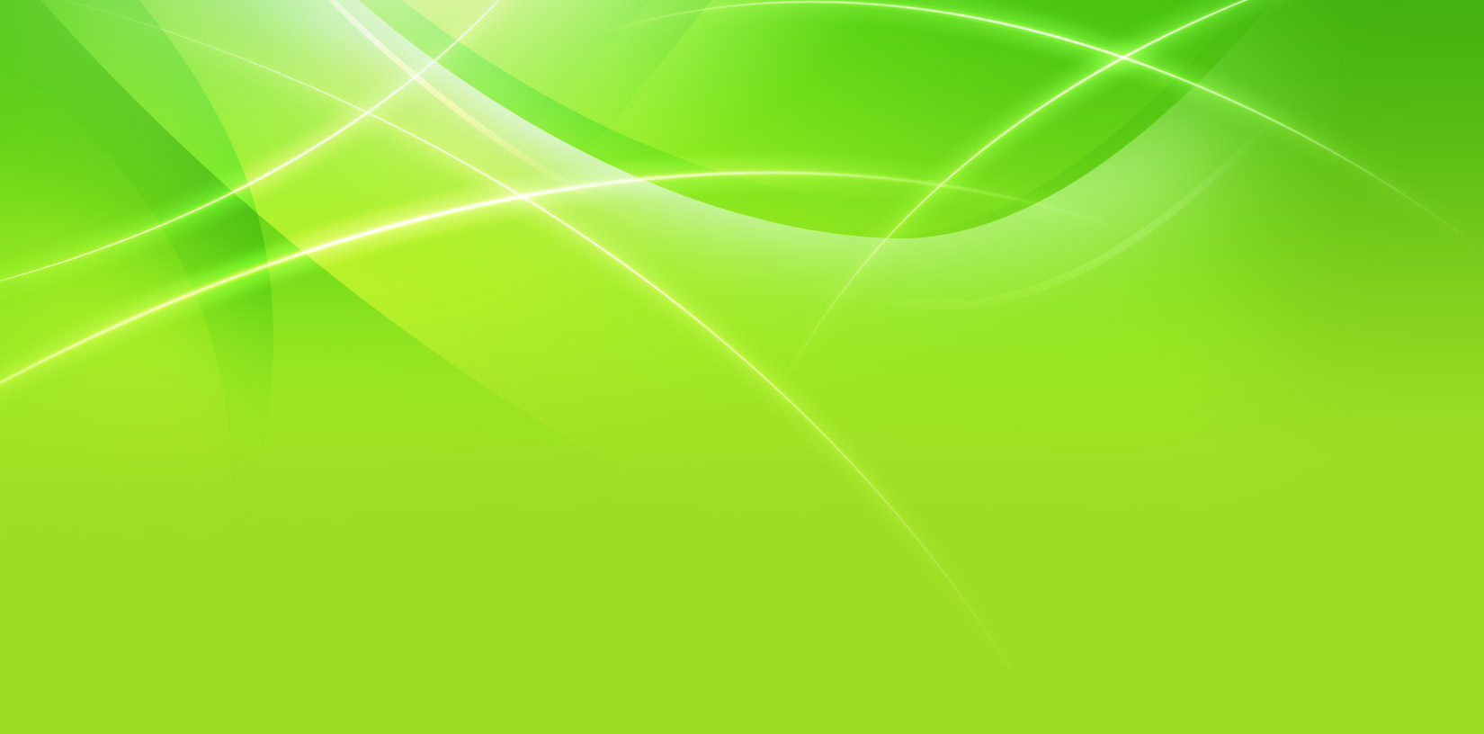 Xiaomi Redmi Note 5 Pro Wallpaper With Abstract Blue Light: Green Background 01