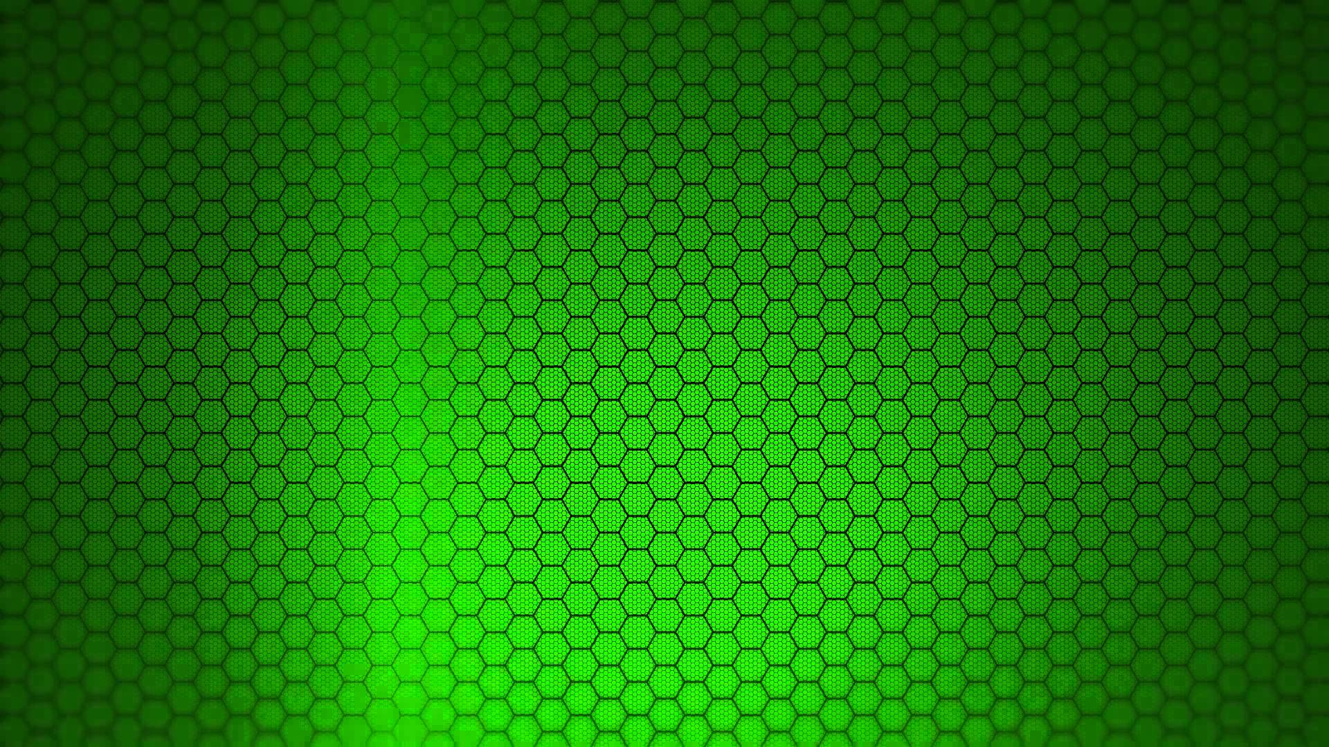 Green Paint Splatter Background Transparent