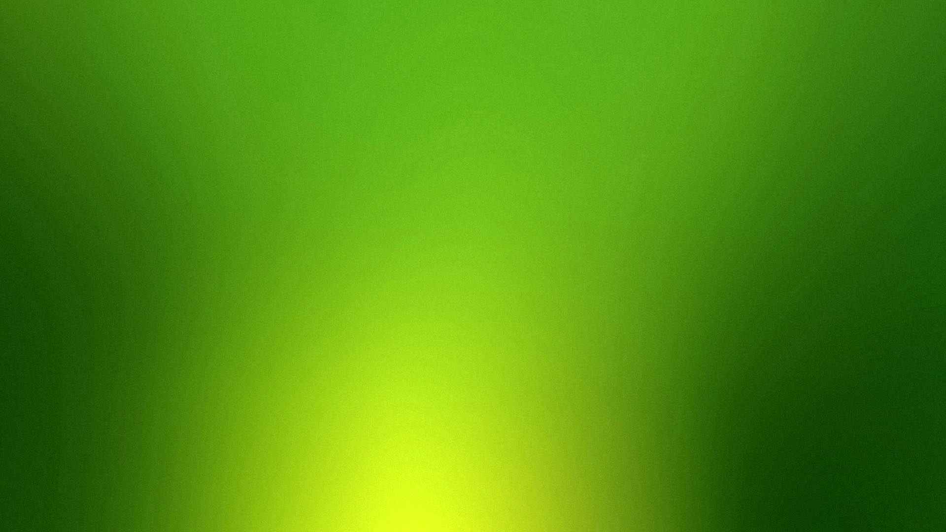 Green Background 06