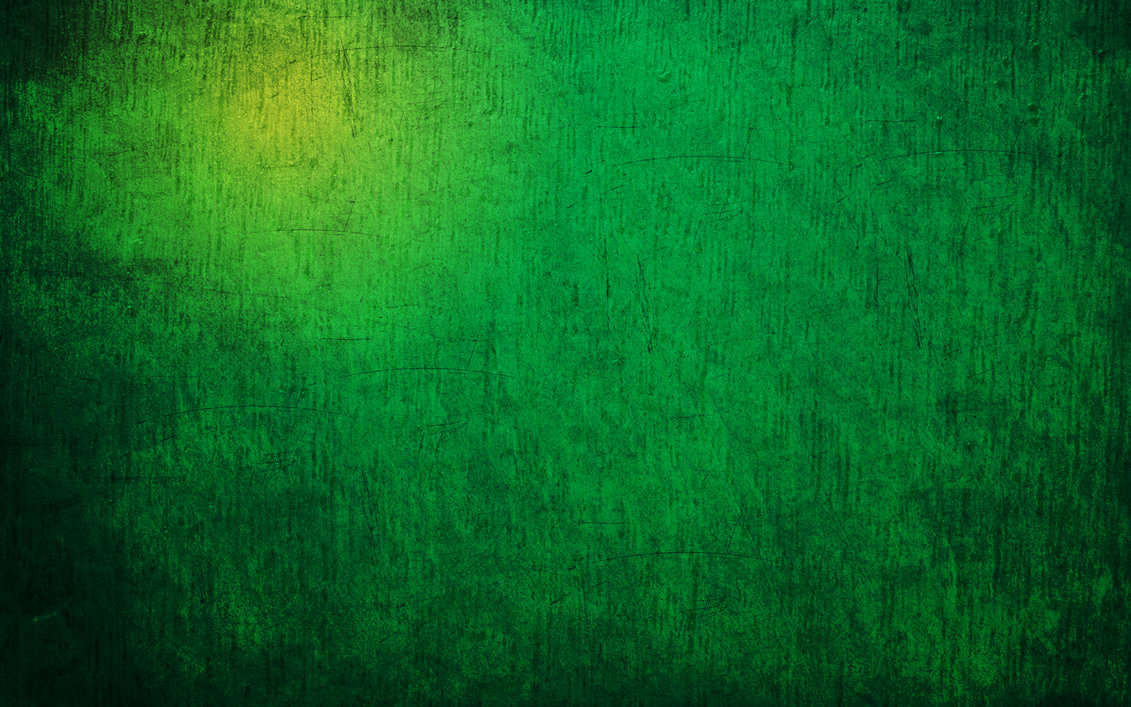 Green background 09 1131x707 for Wallpaper home green