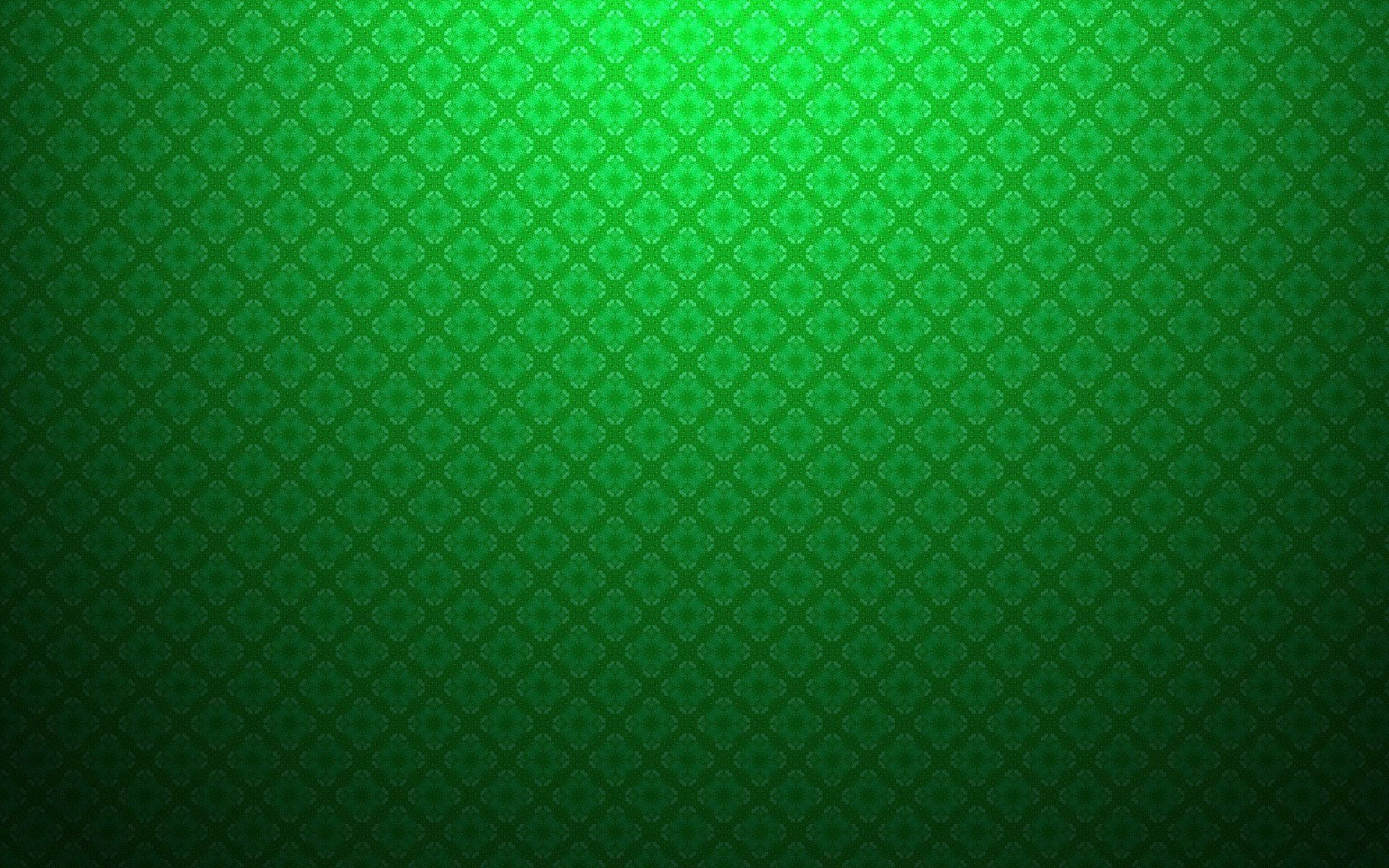 Green Background 10 - [1920x1200]