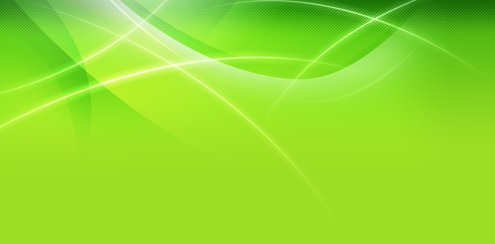 green background 12   1650x816