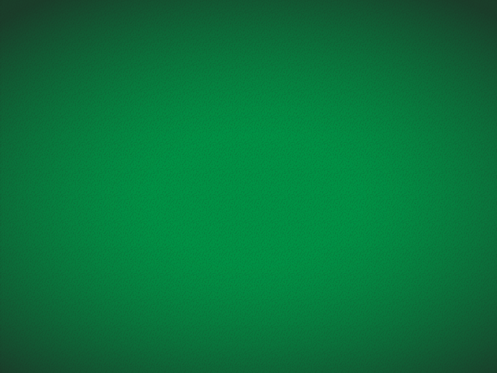 green background 14 - [1024x768]