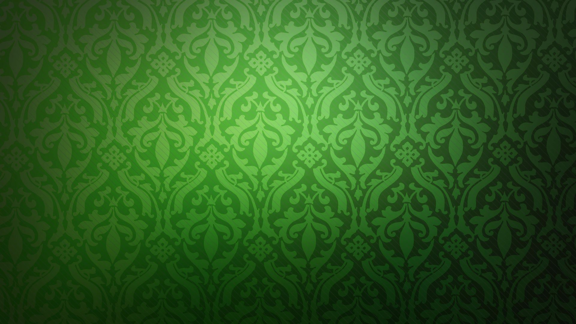 Green Background 17 1920x1080
