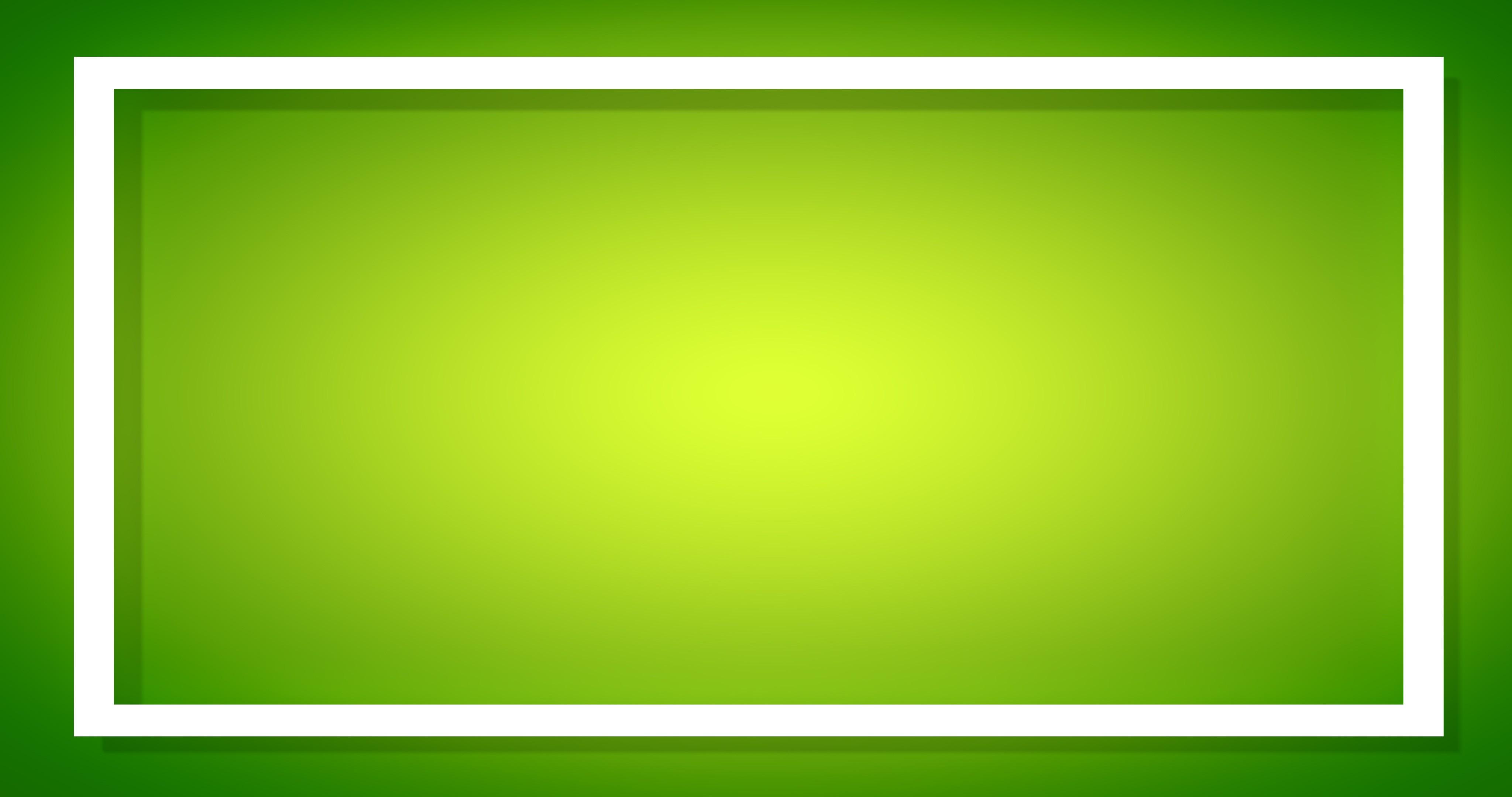 Green Background 30 - [4096x2160]