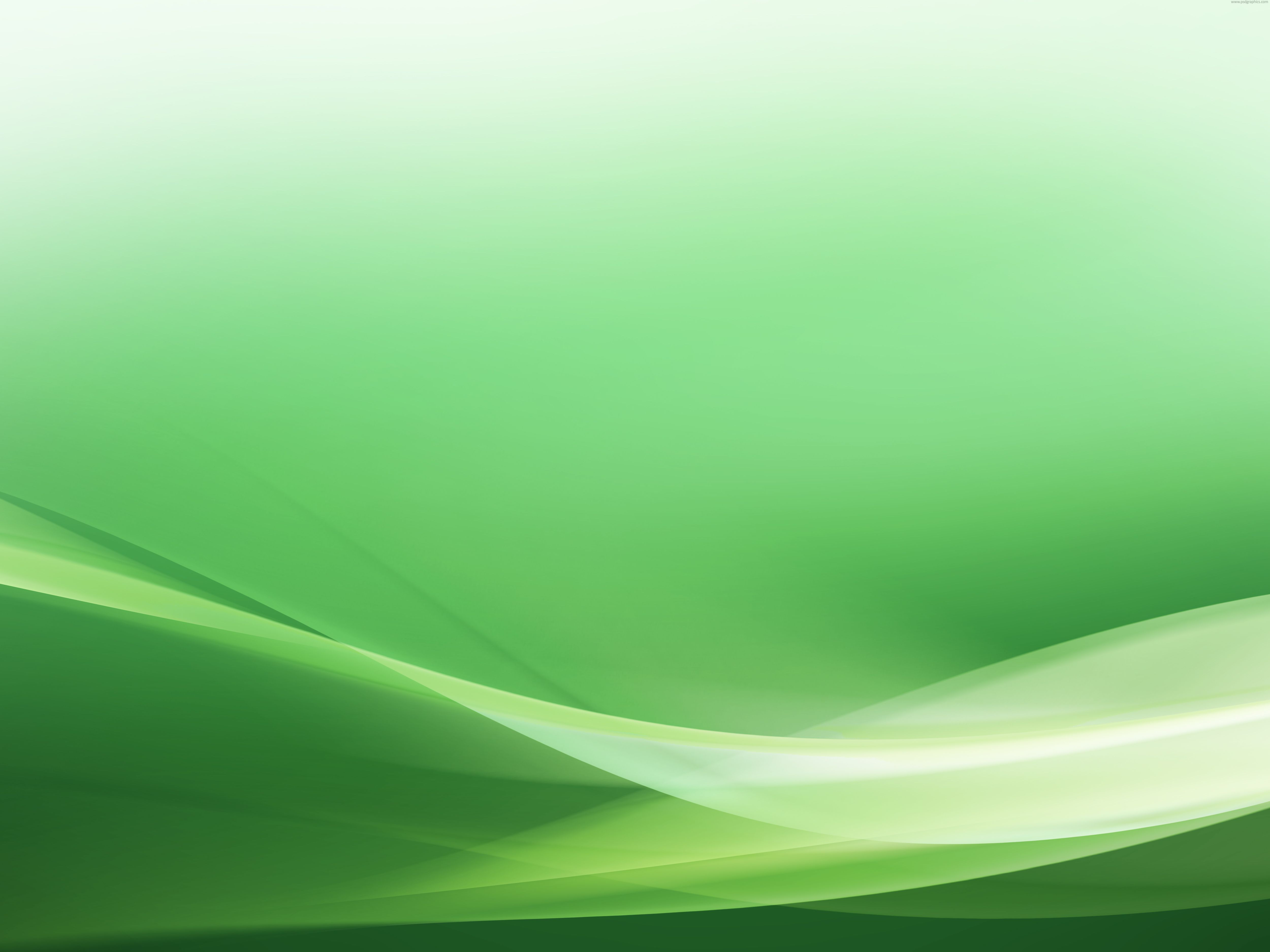 Xiaomi Redmi Note 5 Pro Wallpaper With Abstract Blue Light: Green Background 36