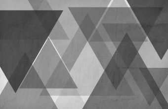 Grey Abstract Wallpaper 04 1920x1200 340x220