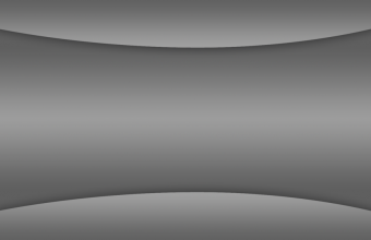 Grey Abstract Wallpaper 06 900x563 340x220