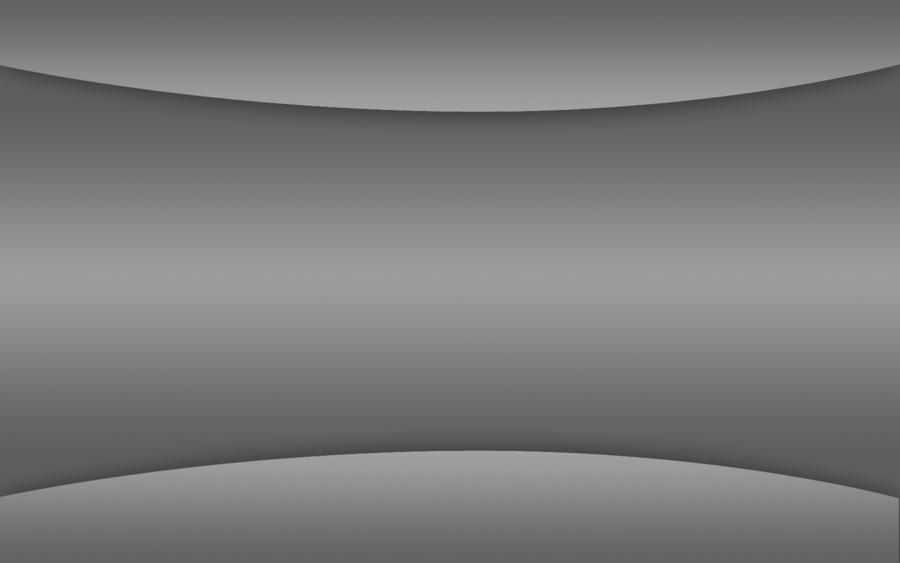 Grey Abstract Wallpaper 06