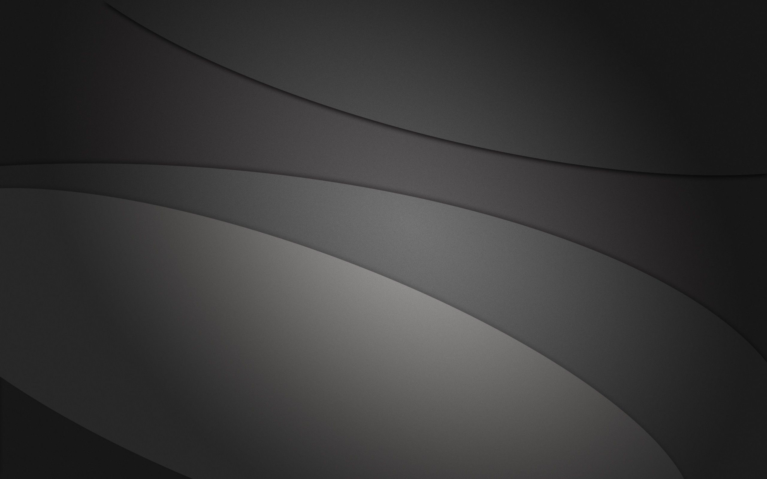 Unduh 900+ Wallpaper Abstract Grey HD Paling Baru