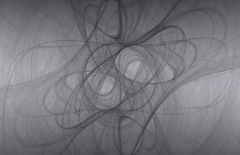 Grey Abstract Wallpaper 09 2560x1600 340x220