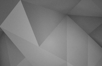 Grey Abstract Wallpaper 11 1920x1080 340x220