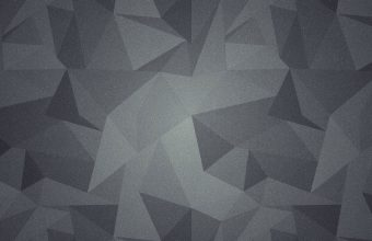 Grey Abstract Wallpaper 16 1920x1080 340x220