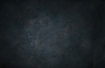 Grey Abstract Wallpaper 17 1920x1200 340x220