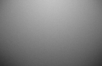 Grey Abstract Wallpaper 28 1024x552 340x220