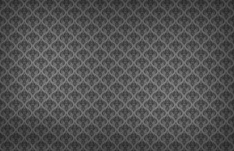 Grey Abstract Wallpaper 31 1920x1200 340x220