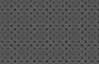 Grey Abstract Wallpaper 32 1440x2560 340x220