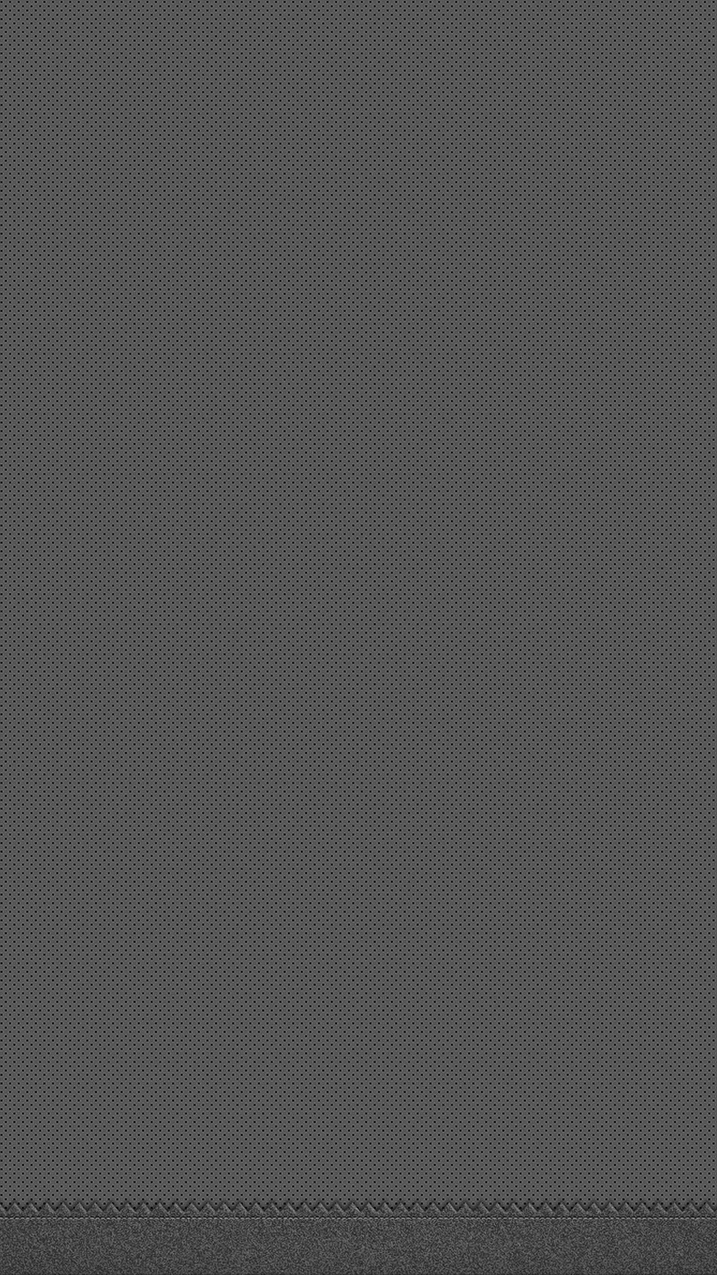 GreyAbstractWallpaper321440x2560