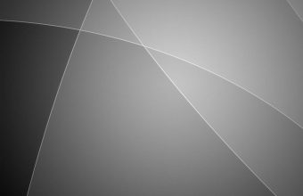 Grey Abstract Wallpaper 33 1080x1920 340x220