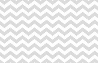 Grey Chevron Wallpaper 01 1680x1050 340x220