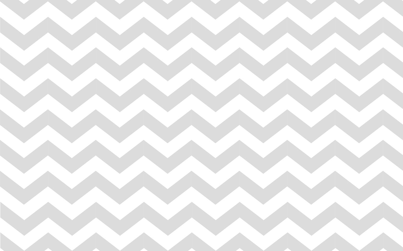 chevron pattern background - HD 1680×1050