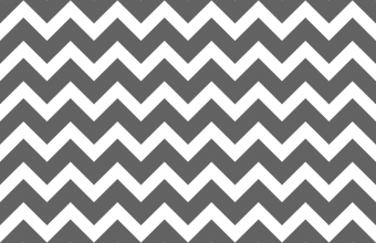 Grey Chevron Wallpaper 02 912x784 340x220