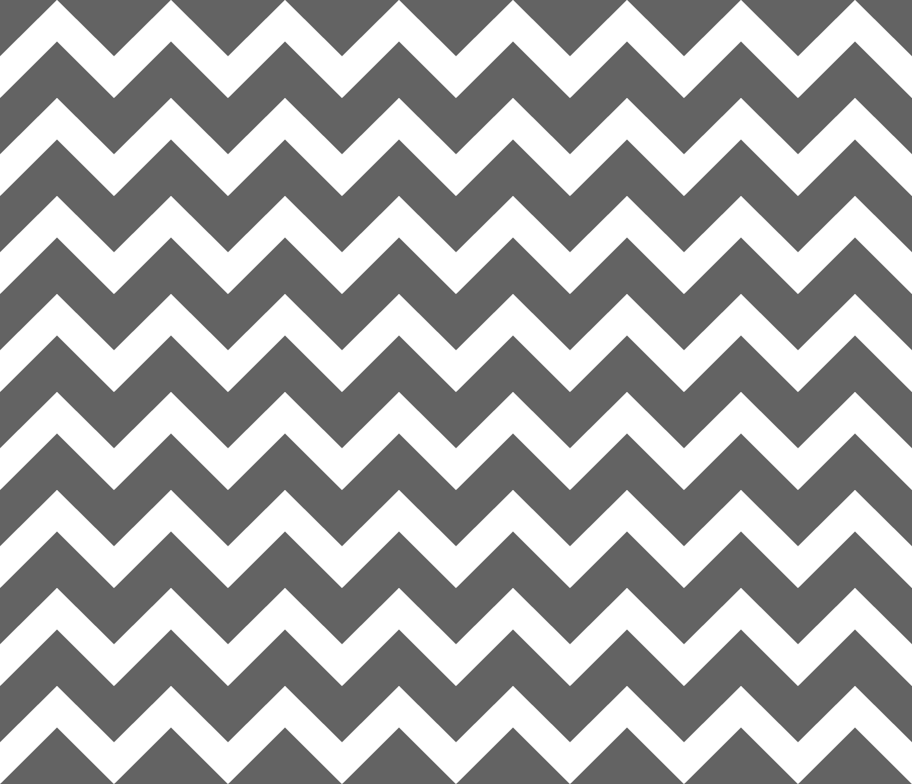 grey chevron wallpaper 02 912x784