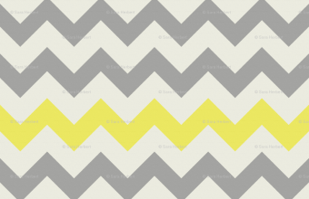 Grey Chevron Wallpaper 03 900x900 340x220