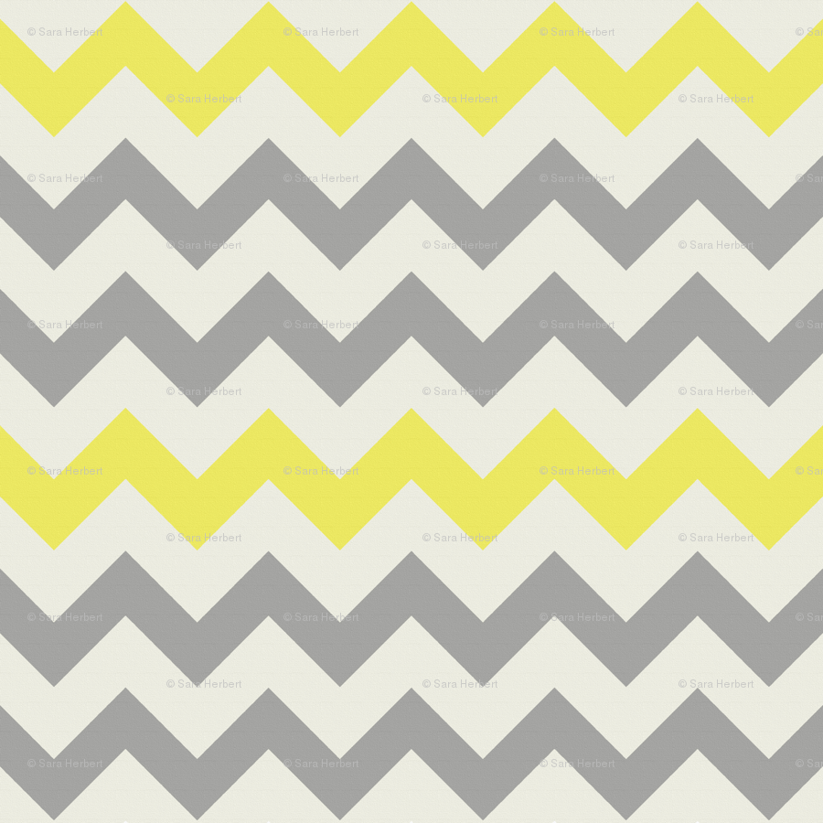 grey chevron wallpaper 03 900x900