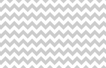Grey Chevron Wallpaper 04 1680x1050 340x220