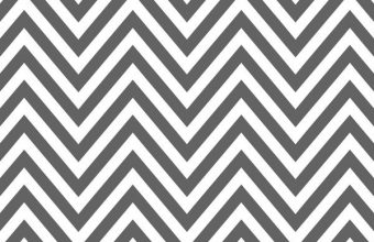 Grey Chevron Wallpaper 05 600x600 340x220