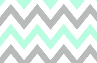 Grey Chevron Wallpaper 07 600x600 340x220