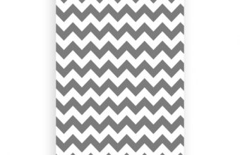 Grey Chevron Wallpaper 08 600x600 340x220