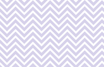 Grey Chevron Wallpaper 10 1600x1000 340x220