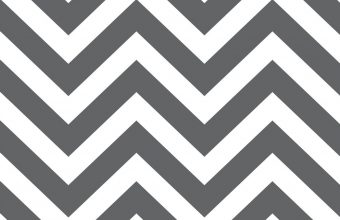 Grey Chevron Wallpaper 11 1200x1600 340x220