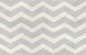 Grey Chevron Wallpaper 12 576x576 340x220