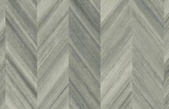 Grey Chevron Wallpapers