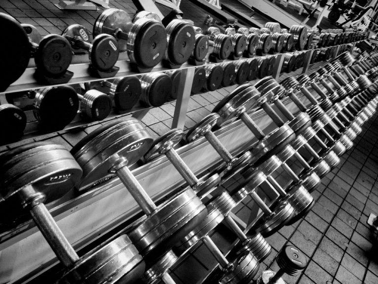 Gym Wallpaper 07 1024x768 768x576