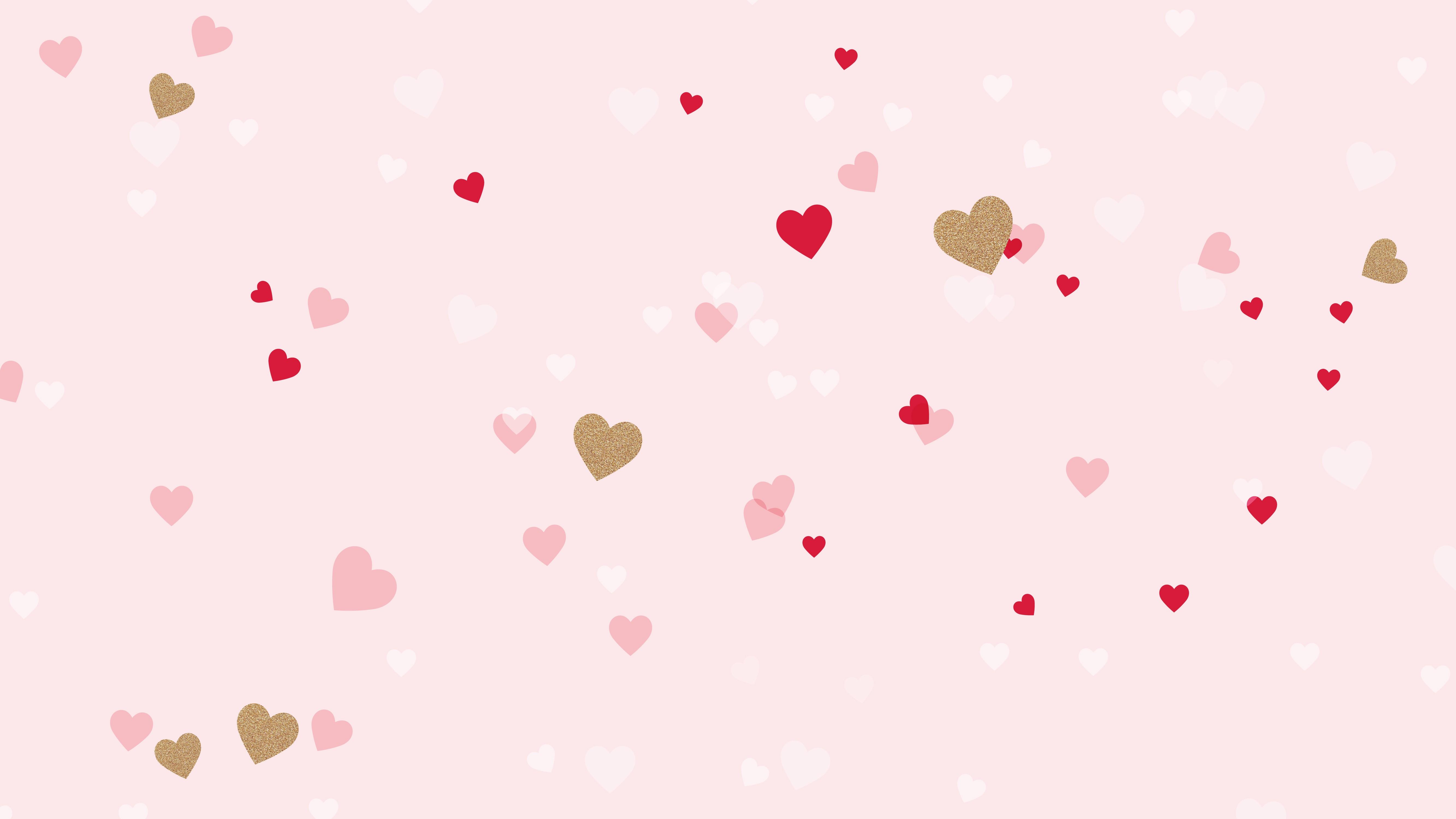 tumblr cute backgrounds - HD4000×2667