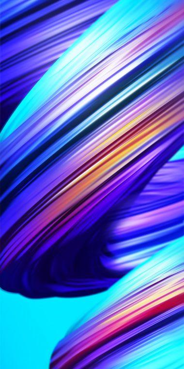 InFocus Vision 3 Stock Wallpaper 08 1080x2160 380x760