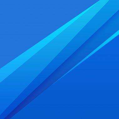 Lenovo Tab 4 8 Plus Stock Wallpaper 01 2830x2830 380x380