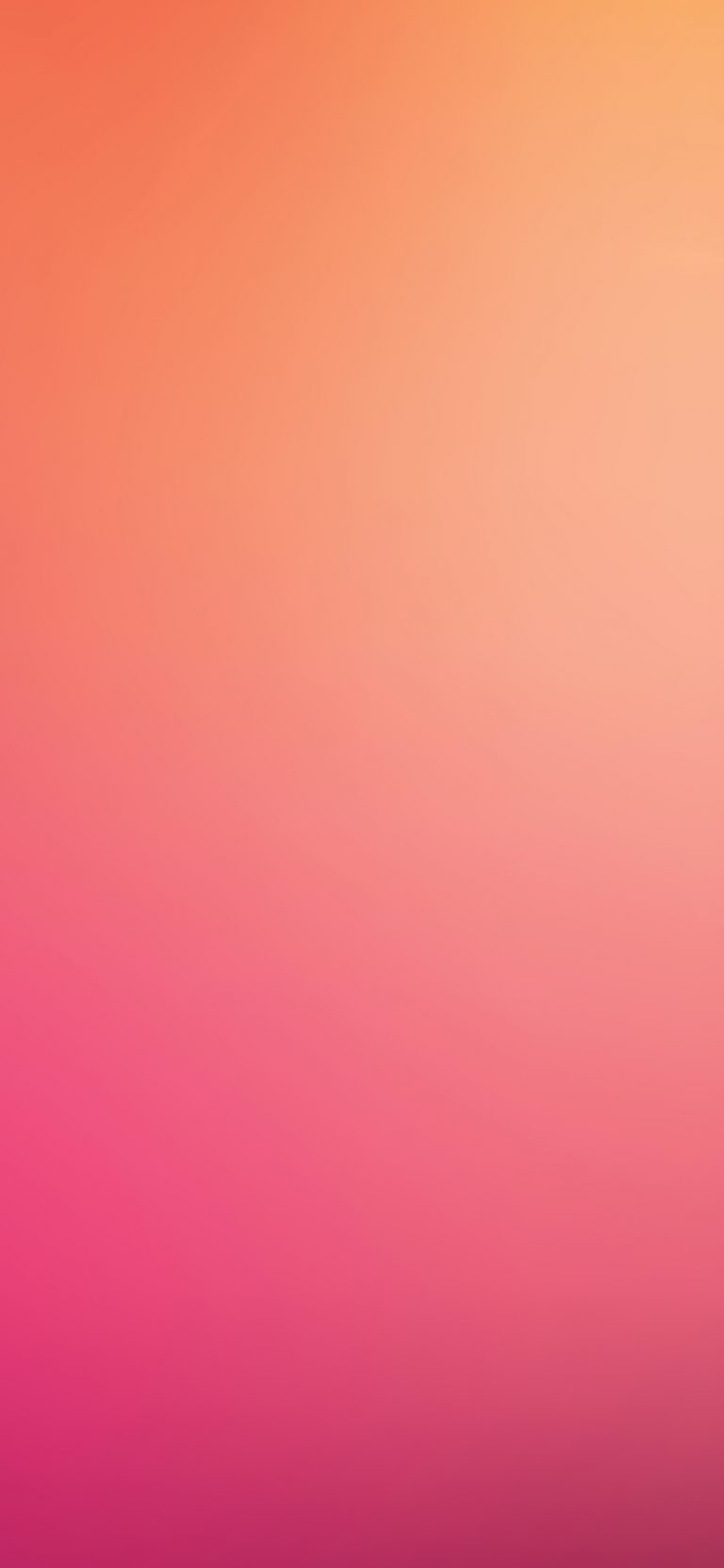 Meizu M6s Stock Wallpapers 4 1125x2436