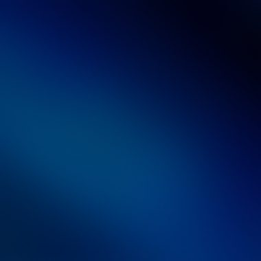 Samsung Galaxy S9 Stock Wallpaper 14 2560x2560 380x380
