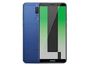 Huawei Mate 10 Lite Wallpapers