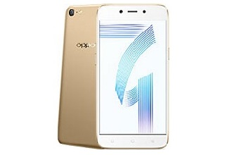 Oppo A71 (2018) Wallpapers