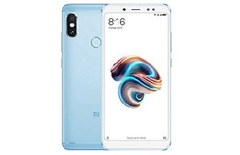 Xiaomi Redmi Note 5 Pro Wallpapers